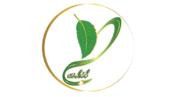 طراحی لوگوی یاشیل