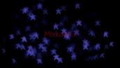 فوتیج ستاره