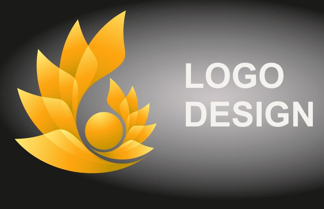 آموزش طراحی لوگو در کورل دراو 2020