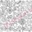 طرح هنری-کد 180007